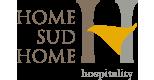 Home Sud Home Hospitality Logo